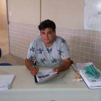 3-diretor-escola-oliveira-gordo-moju