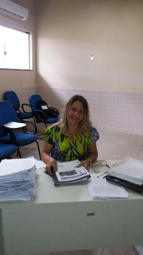 4-diretora-escola-ernestina-moju