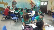 2-3a-ure-esc-pedro-teixeira-oficina-port-e-mat-com-alunos-ens-1