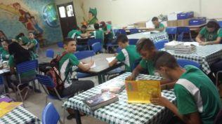 2-3a-ure-esc-pedro-teixeira-oficina-port-e-mat-com-alunos-ens-8