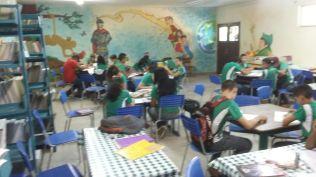 2-3a-ure-esc-pedro-teixeira-oficina-port-e-mat-com-alunos-ens-9