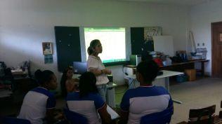 4-3a-ure-esc-stella-ma-oficina-de-port-e-redacao-para-alunos-do-ens-medio-2
